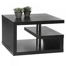 amusing small coffee tables 5 rectangular table attractive with low small coffee table