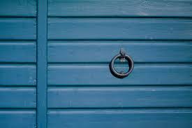 universal garage door opener appUniversal phone Smartphone Remote Garage Door Opener App