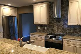 kitchen kitchen buffalo remodeling experts