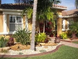 Small Backyard Landscape Designs Remodelling Cool Design Ideas