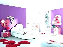 Bed designs for girls Car Designs For Girls Bedroom Baby Girl Bedroom Color Ideas Teenage Blue Paint Designs Girls Colours Colour Designs For Girls Bedroom Ideas Designs For Girls Bedroom Auto Beautiful Girl Bedroom Designs
