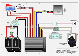 bazooka tube wiring diagram wiring wiring diagrams installations bazooka tube wiring diagram bazooka installation diagram wiring data rostra stereo bazooka tube wiring diagram at blogar co