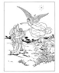christmas shepherds coloring pages   getcoloringpages comchristmas angels shepherd s coloring page