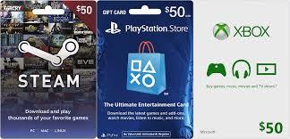 steam 10 gift card gamestop