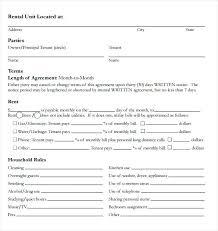 essay transitional example job