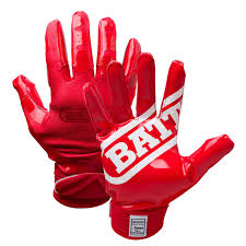 Youth Glove Size Chart Football Battle Youth Football Gloves Size Chart Best Picture Of