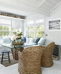 Coastal Decorating Accessories Impressive 32 Gorgeous Beach House Decor Ideas Easy Coastal Design Ideas