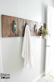 antique door knobs ideas. Full Size Of Bathroom:bathroom Ideas Towel Racks Antique Door Knobs Doors Bathroom E