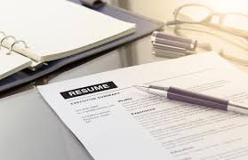 Resume Tracking How To Turn Applicant Tracking Systems In Your Favor When Job Hunting
