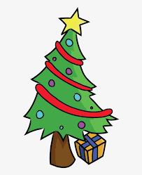 Printable Christmas Tree Christmas Tree Clipart For Printable Free Clipart Images