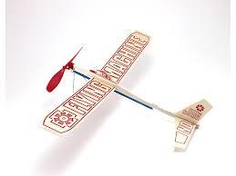 balsa wood gliders 75 flying machine 1411