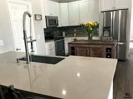 white grey wood kitchen grey granite kitchen countertops kitchen colors with gray cabinets black and gray kitchen grey colour kitchen
