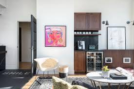 Interior Design Calgary Legacy Dental Office Design Calgary Interior Design By