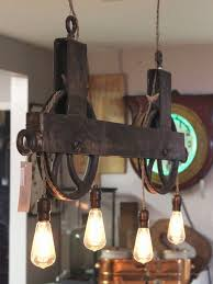 Industrial lighting fixtures vintage Wrought Iron Vintage Industrial Lighting Ideas 29 Beautiful Vintage Industrial Style Lighting Fixture Designs To Complement Your Urban Loft Awesome Vintage Industrial Pinterest Interesting Industrial Lighting Ideas Vintage Industrial Lighting