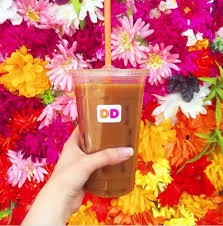 cold brew vs iced coffee what s the difference