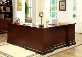 Workspace furniture office interior corner office desk Decor Desmont Corner Office Desk Furniture Of America Cmdk6207cr Desmont Corner Office Desk