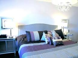 white furniture room ideas. Purple Walls White Furniture Wall Paint And Grey Bedroom Decor Art Black Gray Master Room Ideas