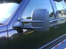 All Chevy » 88 98 Chevy Tow Mirrors - Old Chevy Photos Collection ...