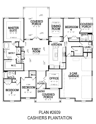 house plan creative plantation house plans design for your sweet One Story Plantation Style House Plans antebellum home plans charleston house plans plantation house plans one story plantation house plans