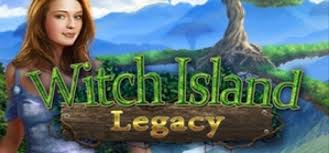 Witch island, a hidden object game launched by big blue bubble. Legacy Witch Island On Steam