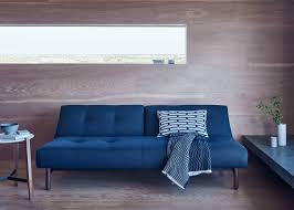 Blue Sofa Buri Sofa Bed Dessin Blue Sofa Beds Sofas