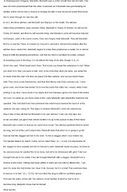 macbeth essay fate vs will case study paper writers macbeth fate vs will essay 1208 words bartleby