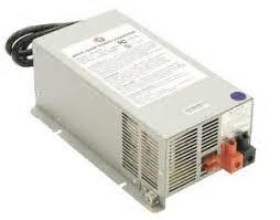rv converter wiring schematic images fuses rv power converter converter wiring schematic wfco wf9855 wf 9855 55 amp rv trailer deckmount converter