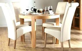 oak chairs for dining table oak table and chairs oak dining room chairs for oak oak chairs for dining table