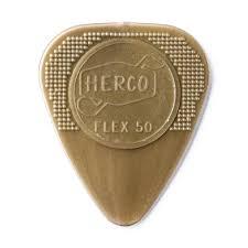 herco sup reg