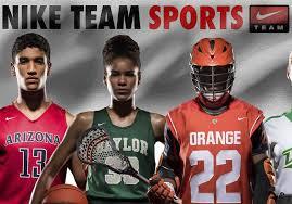 Skeeter Kell Sporting Goods Kennett Mo Team Sports Supplier