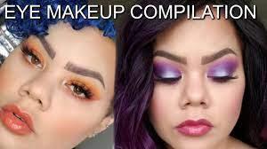 insram makeup videos makeup