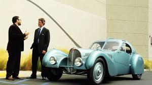 On display usclassicmusclecars discoveries the very best cars to. 1936 Bugatti Type 57sc Atlantic The World S Most Expensive Car Youtube