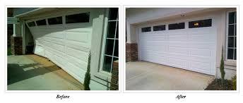amarr garage doorsHeritage Garage Door Installation and Garage Door Service offers