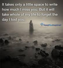 Sad Love Quotes Inspiration 48 Famous Sad Love Quotes With Pictures
