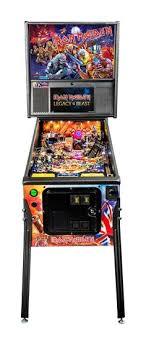 Wizard's Vending Machine Mod Best 48 Best Pinball Wizard Images On Pinterest In 48 Pinball Wizard