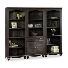 home office furniture walmart. home office furniture walmart h