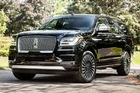 2018 lincoln. wonderful lincoln 6  89 and 2018 lincoln
