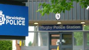 man injured during rugby pub