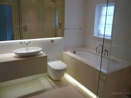 led bathroom lighting ideas. bathroom lighting ideas with inspired led led