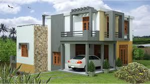 3 modern home plans sri lanka free images house plan for impressive design ideas