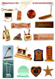 catalog presto personalized gifts photos sarur road bangalore gift s