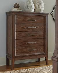 furniture in bedroom pictures. bedroom drawers furniture in pictures b