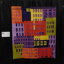 Giraffe Dreams: Minnesota Quilt Show & Not that I'll ever make a full Dear Jane quilt... but I have the book and  maybe, just maybe.. some day... I might?? Adamdwight.com