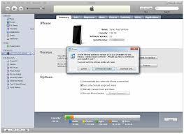 Download Iphone Os 3 0 1 Firmware Redmond Pie