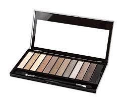 makeup revolution london redemption palette iconic 2 14g