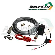 ag545023 electronic