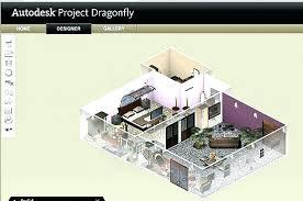 Online Home Design Free