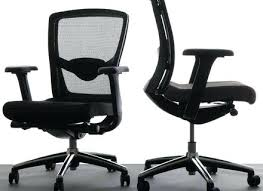 funny office chairs. Fancy Desk Chairs Chair Furniture Funky Office Funny For Ladies On