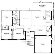 create your own floor plan free create floor plans plan app building coffee from