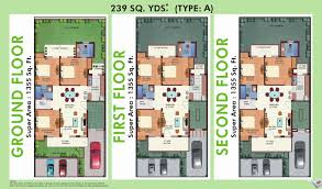 oval office layout. Oval Office Floor Plan Beautiful Excellent The White House Best Inspiration Layout